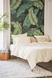 Wallpaper Headboard Wallpaper Headboard Houzz Furniture Iemg Info