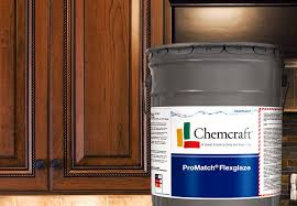 Chemcraft Industrial Wood Coating And Color Systems For