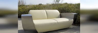 ici furniture. easy one xl deep seated sofa by ici et l ici furniture i