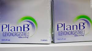 Using Plan B With Birth Control Pills Morning After Pill In High Schools Makes Sense Cnn