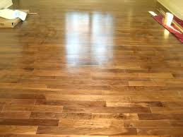 What is the hardest wood flooring Engineered Hardwood Hardest Wood Flooring Hardest Wood Flooring Lovable Hardest Hardwood Floors Furniture Accessories Choosing Hardest Wood Flooring Uroportalnet Hardest Wood Flooring Hardest Wood Flooring Material Hardest Wood