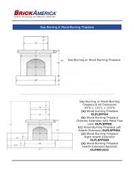 wood fireplace construction natural outdoor fireplace design plans furniture as on anatomy of your fireplace cs