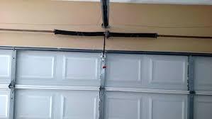homedepot garage doors garage door supply precision door home depot garage door opener installation garage door homedepot