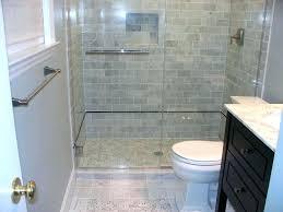 tiny bathroom shower ideas outstanding tiny bathroom with shower ideas home bathroom shower ideas elegant small