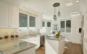 Zen Kitchen Kitchen Remodels Los Angeles Ventura County Eden Builders
