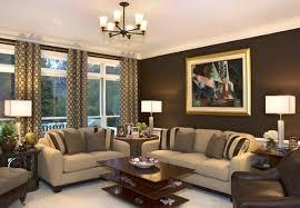 amazing living room interior inspiration