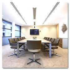 concepts office furnishings. Office Concepts Furnishings A