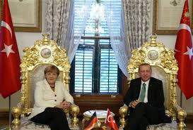 Αποτέλεσμα εικόνας για ερντογαν σουλτανος