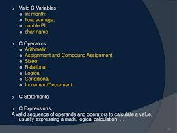 cited research paper descriptive analysis