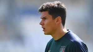 Euro 2020: la grande occasione di Matteo Pessina