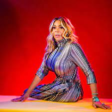 Wendy Williams Wants to Be the Realest ...