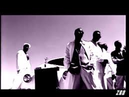 new edition 1996.  1996 New Edition 1996 Home Again Tv Spot With