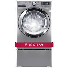 Commercial Washer And Dryer Combo Verona Courtenay Appliances Appliances Ideas