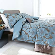 full size of gold king size duvet covers bedroom fl luxury duvet covers in blue and