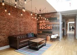 cool office designs ideas. Coolest Office Design 28 Best Cool Spaces Images On Pinterest | Desks, Work Designs Ideas D