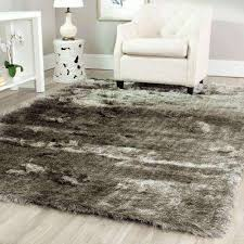 elegant 9 x 12 area rugs rugs the home depot regarding 9 12 area rug 9 by 12 area rugs remodel