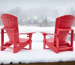 outdoor winter protective patio