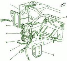 similiar pontiac 3 8 engine diagram keywords 1999 grand prix engine diagram 1999 grand prix engine diagram
