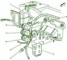 similiar 3 1 pontiac grand prix diagram keywords 1999 pontiac grand prix fuse box diagram jeep grand cherokee starter