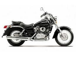 nine best 125cc motorbikes learner legal commuter zenith