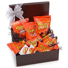 gift basket delivery lancaster pa gift baskets harrisburg pa lamoureph