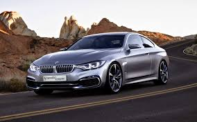 All BMW Models bmw 328i hp : 2015 Bmw 328i best image gallery #8/13 - share and download
