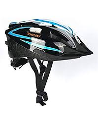 <b>Fullface</b> & BMX Helmets: Sports & Outdoors: Amazon.co.uk