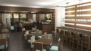 Restaurant Kitchen Furniture Bellingham Bar Four Points Bellingham Hotel Conference Center