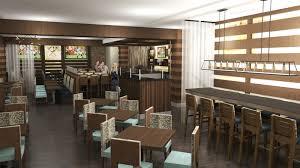 Restaurant Kitchen Furniture Bellingham Bar Four Points Bellingham Hotel Conference Center