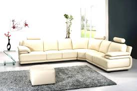 fun living room furniture. Full Size Of Sofa Magnificent Living Room Furniture Beautiful Cheapest Sets Home Collection Buy Stunning Fun