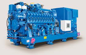 power plant generators. Power Plant Generators