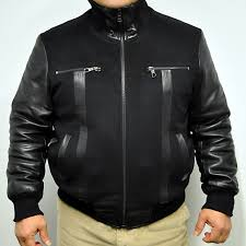 unlike other family owned tailors 6 avenue tailor also provides leather jacket repair
