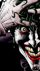 Joker Comic Wallpaper Iphone ...