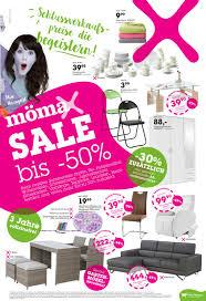 Moemax Angebote 29juni 11juli2015 By Promoangeboteat Issuu