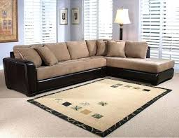 sectional couches for sale. Sectional Sofa For Sale Wow Cheap Couches Canada F