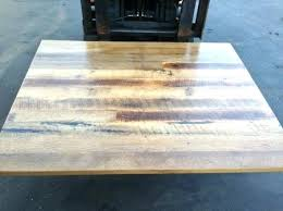 full size of barn wood table top for rustic round reclaimed tops los angeles restaurant