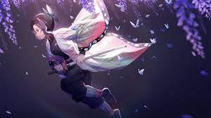 demon slayer, kimetsu no yaiba - Ultra ...