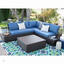 diy composite deck kits best of 24 wonderful patio deck kits patio furniture