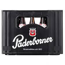 real paderborn