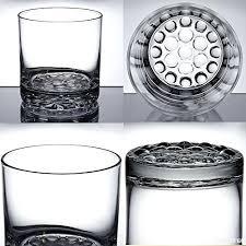 personalized scotch glasses custom whiskey glass groomsmen