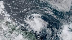 Tropical Storm Elsa is earliest fifth ...