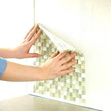 kitchen glass mosaic backsplash glass mosaic tile kitchen photos