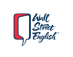 I no longer get complaints from my staff about the cleaners, and when i open the doors in the morning my office feels clean. Wall Street English Teaching English Around The World Since 1972