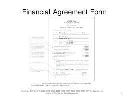 Payment Plan Template Medical Office Payment Plan Template