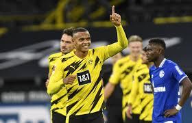 Borussia Dortmund vs. Zenit FREE LIVE STREAM (10/28/20): Watch UEFA  Champions League Group Stage online