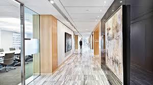 Law Office Design Ideas Interesting Boston Architecture Interior Design Firms Wonderful Interior