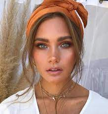beach summer makeup saubhaya makeup
