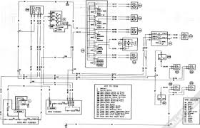 focus mk1 wiring diagram wiring diagram s elektrotanya ford focus mk1 2000 2003