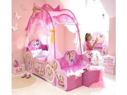 Cute Toddler Bed Ideas Image Of Toddler Bedroom Furniture Sets And ...