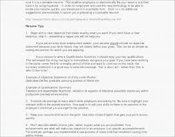Resume Examples Vp Sales Sales Resumes Examples Resume Example